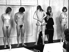 Testing of slaves